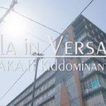 AKA – Fela In Versace ft. Kiddominant [New Video]