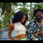 Harrysong – Tekero [New Video]