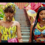 King Perryy – Eastern Baby [New Video]