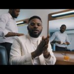 Falz – Sweet Boy [New Video]