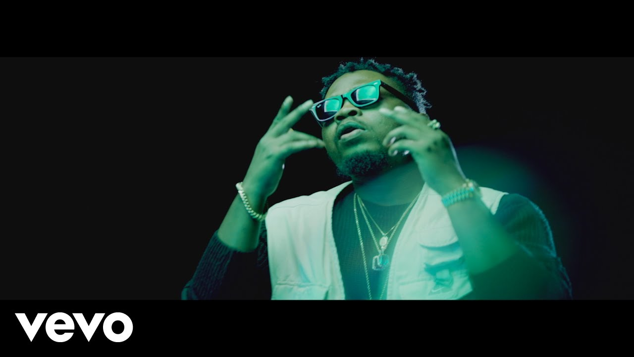 Image result for Olamide - Logba Logba- (Official Music Video)