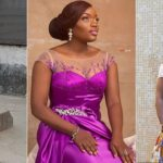 """I Don't Owe My Success To BBN"" – Bisola"