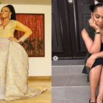 """Leave God Out Of Feminism"" – Tboss Lashes Out At Feminists"