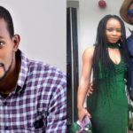 """I Am Angry It Took Miracle This Long To Move On"" – Uche Maduagwu"