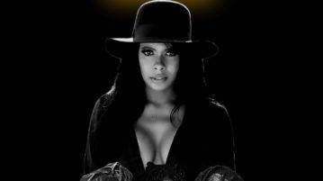 DJ Brooke Bailey ft. CKay,Yung6ix & Pappy Kojo – Enter Club