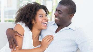 How Humor May Improve Your Relationships