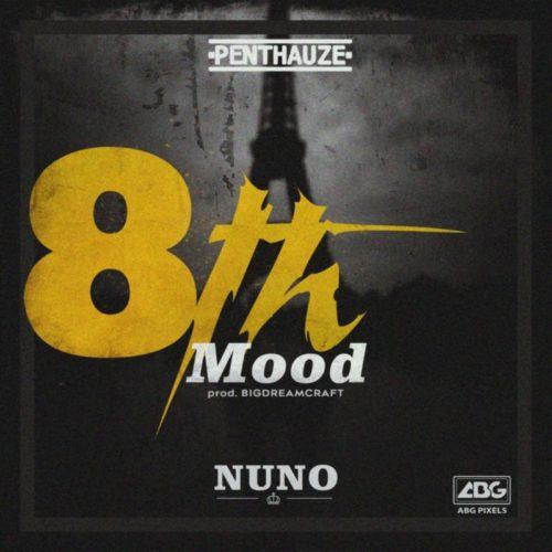 Nuno8thmoodmp3
