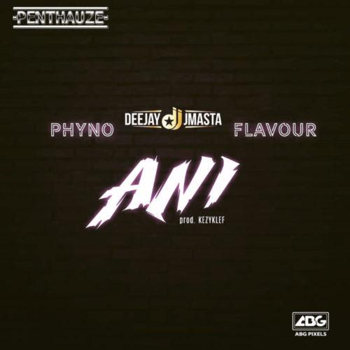 DeejayJMastaft.PhynoXFlavour-Animp3