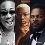 OAP Do2dtun Says Falz & Dammy Krane Have Been Unappreciative Of His Efforts Towards Their Careers
