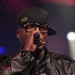 South Africa Loses Hip-hop Star Jabulani 'HHP' Tsambo
