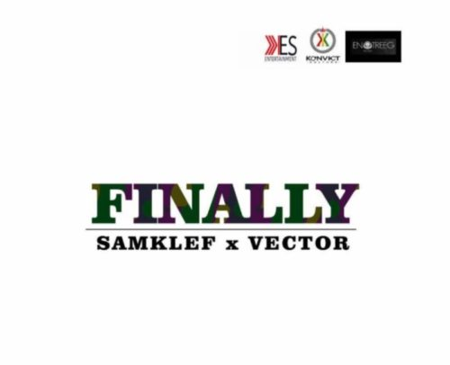 Samkleffinallyft.vectormp3