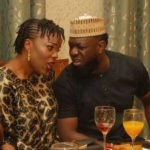 Timaya Finally Shares Why He Got His Car From Actress Empress Njamah After Breakup