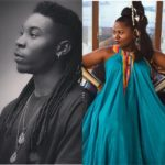 Solidstar X Busiswa – Dada [New Music]