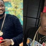 Lil Kesh Has Just The Right Reply For Kogbagidi After Disrespectful Remarks