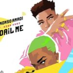 Nonso Amadi – Dial Me ft. Kida Kudz [New Music]