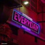 Patoranking – Everyday [New Music]