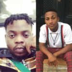 Olamide Signs Internet Sensation Picazo To His YBNL Family