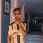 Nasty C Picks Up YouTube Honour After Recent Feat