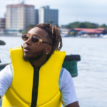 'You'll Jokers' – Yung6ix Takes Aim At MI Abaga Over Cypher