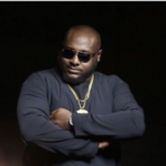 Police Retrieve Gun From Mavin Records DJ BigN During Scuffle [Video]