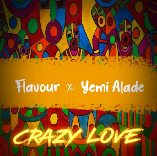 Flavour-CrazyLoveft.YemiAlademp3