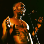 'It Is Disrespectful To Call Yourself The New Fela' – Seun Kuti