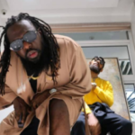 'Marriage Is Good, Go & Marry' – Timaya To Phyno