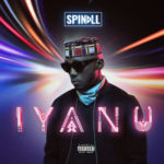 DJ Spinall – Serious ft. Burna Boy [New Music]