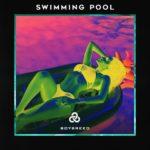 Boybreed – Swimming Pool [New Music]