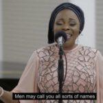 Tope Alabi – LOGAN TI ODE ft. TY Bello & George [New Video]