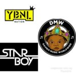 A Record Deal From YBNL, DMW OR Starboy Ent. Which One Are You Taking???