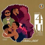 DJ ECool – 4U ft. Davido & Peruzzi [New Music]