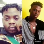 Meet The New Singer Fireboy Olamide Has Just Signed To YBNL After Picazo & Yomi Blaze