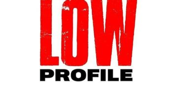 Samklef - Low profile ft. Safaree