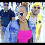 DJ Cuppy Celebrates As Her New Song 'Werk' Hits A Million Plays