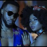 Flavour – Crazy Love ft. Yemi Alade [New Video]