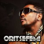 Oritse Femi – Double Wahala [Throwback Hit Song]