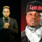 8 Years After, Olamide Gives Birthday Shout Out To Late Dagrin