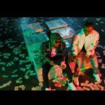 Demmie Vee – You Go Wait ft. Kizz Daniel [New Video]