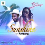 Lami Philips – Sunshine ft. Harrysong [New Music]