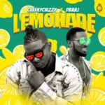 CheekyChizzy X D'Banj – Lemonade [New Video]