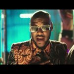 Larry Gaaga – Baba Nla ft. 2Baba x D'banj x Burna Boy [New Video]