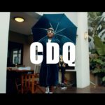 CDQ – Flex [Audio + Video]