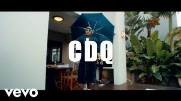 CDQ - Flex mp3