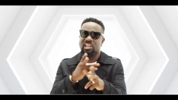 MedikalHowMuch(Remix)ft.Sarkodie&OmarSterlingvideo