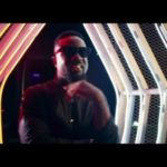 Larry Gaaga – Wonderful ft. Wande Coal & Sarkodie [New Video]