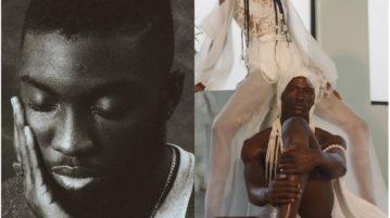 Odunsi the engine rare album tracklist