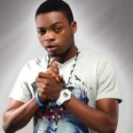 Olamide – Voice Of The Street [Throwback Hit Song]