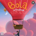 Selebobo – Bola [New Music]