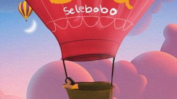 Selebobobolamp3
